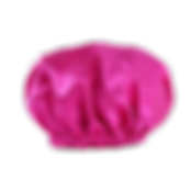 pinkbonnet_edited.png