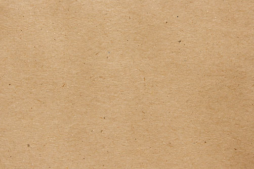 light-brown-tan-paper-texture-with-fleck