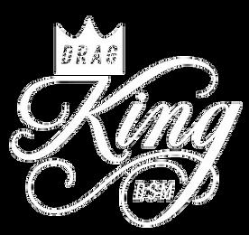 Drag King DSM