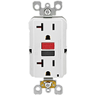 white-leviton-electrical-outlets-recepta