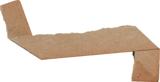 torn-old-paper-banner-3-1024x527.png