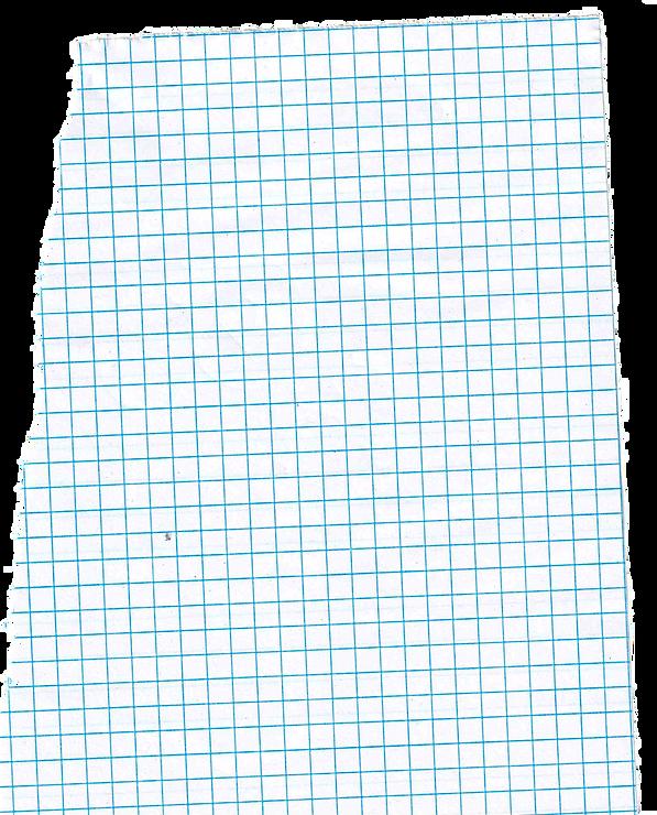 graphscrap2.png