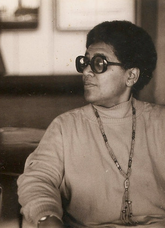 audre lorde looking.png