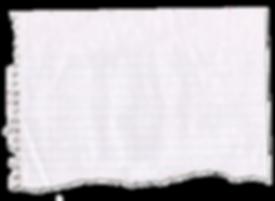 paper-scrap-1240113.png