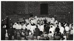 All Nations Pentecostal Church
