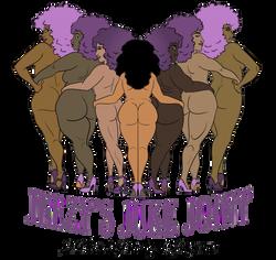 Jeezy's Juke Joint Logo