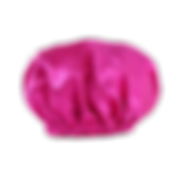 pinkbonnet_edited_edited.png