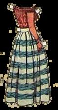 stripeddress.png