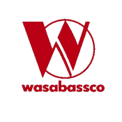 Wasabassco | City Winery Chicago | Po'Chop