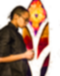 ThankTheLorde_180218-3.png