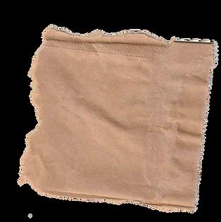 brownpaper.png