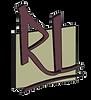 Ravenswood Loft Logo