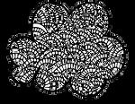 """<a href=""""http://www.freepik.com/free-photos-vectors/hand"""">Hand vector created by Sketchepedia - Freepik.com</a>"""