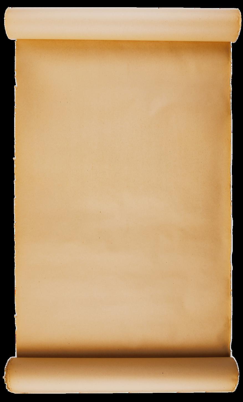 brownpaperscroll_edited.png