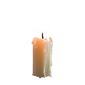 Table-Candle-PNG-Image-1024x1024_edited.