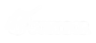 JustBob_SECONDARY_ReverseWhite_Logo-02.p