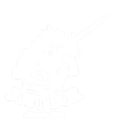 JustBob_PRIMARY_ReverseWhite_Logo-03.png