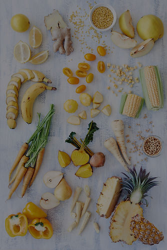Healthy%20assortment%20of%20yellow%20foods_edited.jpg