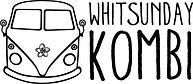 Whitsunday Kombi Logo HORZ.jpg