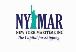 NYMAR Logo.JPG