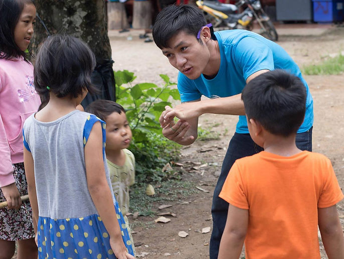 Nu with group of kids_cr.jpg