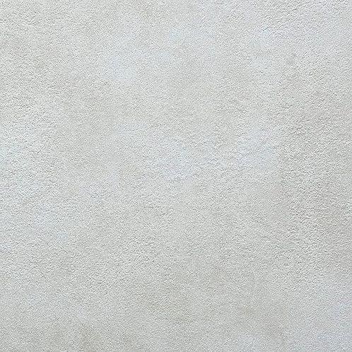 Alabaster White Porcelain Pavers