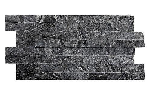 Black Hills 6X24 Splitface Ledger Panel