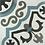 Thumbnail: Carina