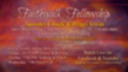 FaithWalk General Graphic.jpg