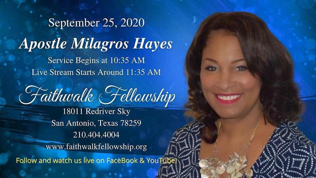 Apostle Milagros Hayes 10252020.jpg