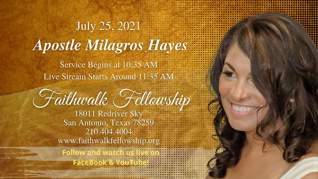 Apostle Milagros Hayes 07252021.png