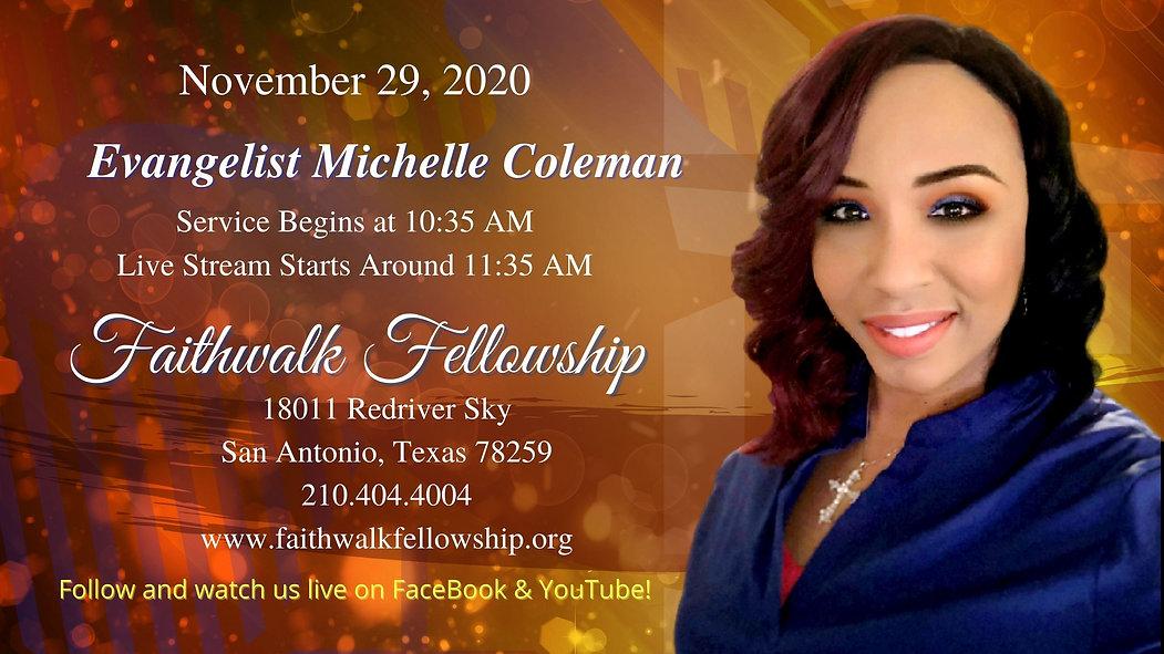 Michelle Coleman 11292020.jpg