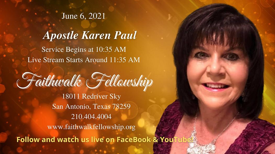 Apostle Karen Paul 06062021.png