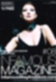 INFAMOUS-MAGAZINE-#08-.jpg