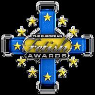 European Fetish Awards-kurage.png