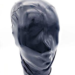 クラゲラバー マスク.jpg