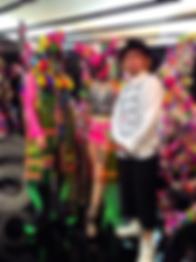 スクリーンショット 2019-07-22 16.01.29.png