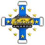 European Fetish Awards-kurage.png