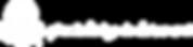 Kurage logo.png