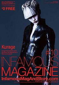 INFAMOUS-MAGAZINE-#10-.jpg