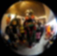 スクリーンショット 2019-08-03 04.47.36.png