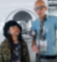 スクリーンショット 2019-10-21 04.37.39.png