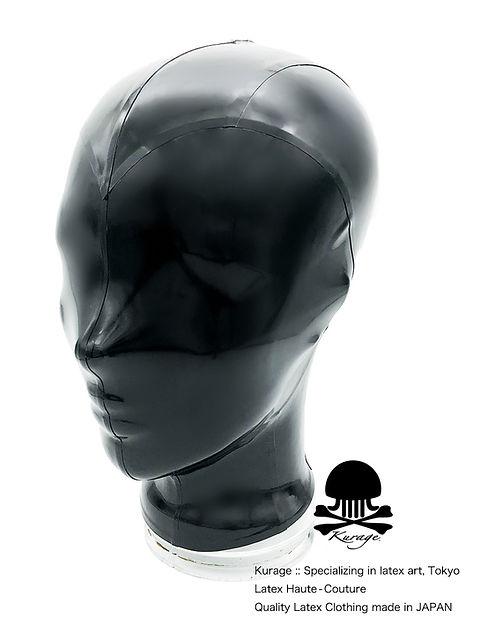 OKマイクロホールーマスク.jpg