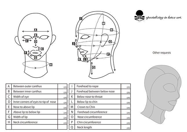 マスク採寸表.jpg