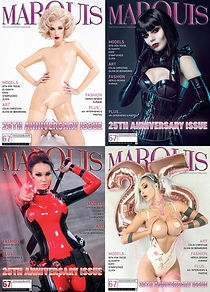 Covers-WEB.jpg