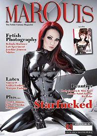 marquis-63.jpg