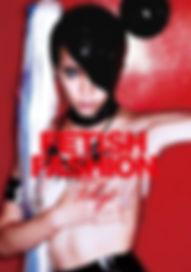 fetish-fashion-tokyo.jpg