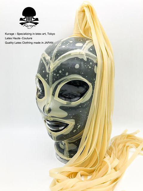 マイクロホールーマスク トランスポニーテール.jpg