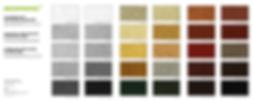 Decoproyec-kleurenkaart-BE---Wixversie.p