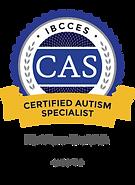 CAS Badge.png